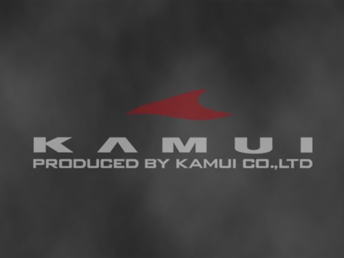 about-kamui-small1_r